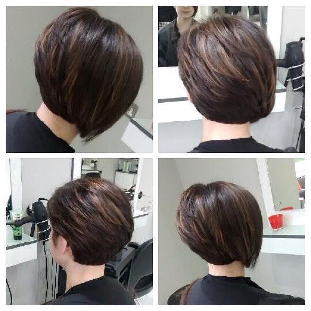the hair room